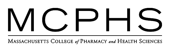 Mass College of Pharmacy & Health Sciences